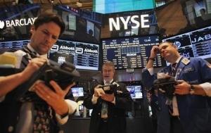 Investing 2013